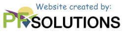 Website Created by PF Solutions
