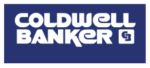 Coldwell Banker All Points-Festival City Realty