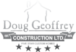 Doug Geoffrey Construction Ltd.