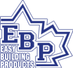 Easy Building Products Ltd.