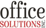 South Huron Office Solutions Inc.