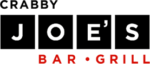 Crabby Joe's Exeter