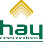 Hay's Communications Co-operative