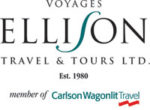 Ellison Travel & Tours Ltd. – Carlson Wagonlit