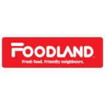 Holtzmann's Foodland Exeter