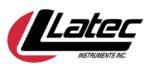 Latec Instruments