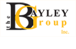 The Bayley Group