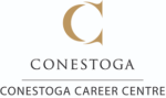 Conestoga Career Centre