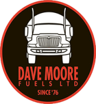 Dave Moore Fuels Ltd.