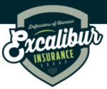Excalibur Insurance Group & Westlake McHugh Insurance Brokers