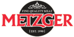 Metzger's Meat Products