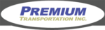 Premium Transportation Inc.