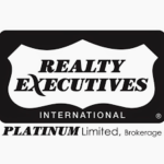 Realty Executives Platinum, Limited