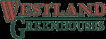 Westland Greenhouses