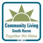 Community Living South Huron