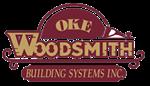 Oke Woodsmith Building Systems Inc.