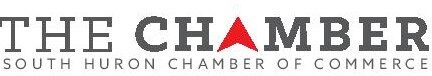 South Huron Chamber of Commerce